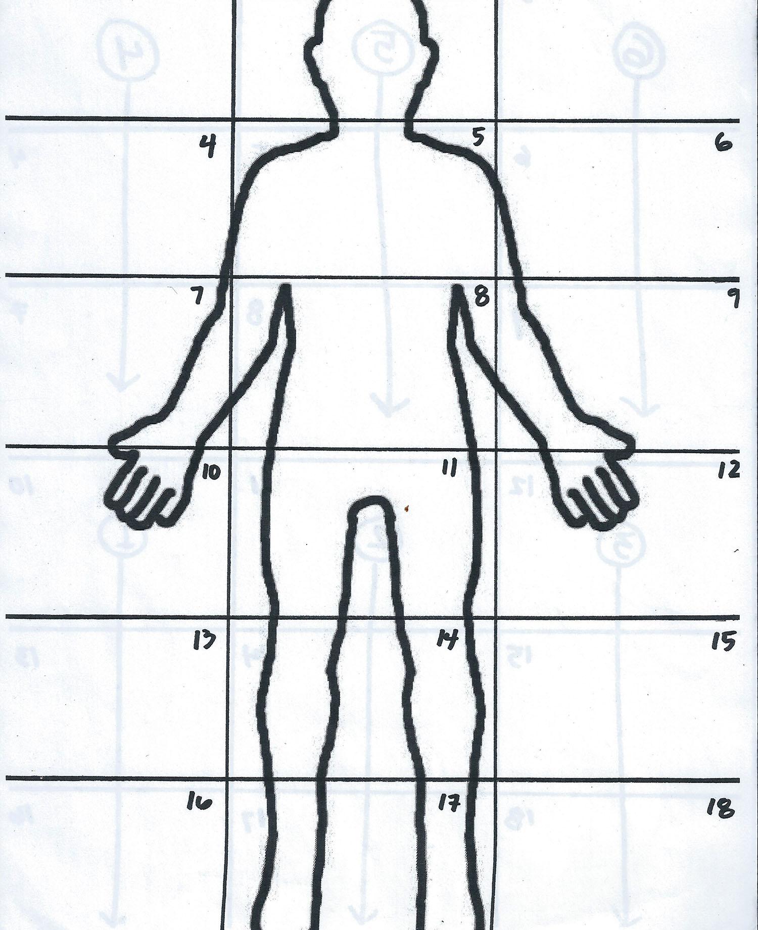 body_boxes